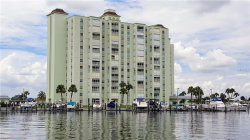 Photo of 400 64th Avenue, Unit 1002W, ST PETE BEACH, FL 33706 (MLS # U7822613)