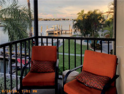 Photo of 175 55th Avenue, Unit 207, ST PETE BEACH, FL 33706 (MLS # U7831145)