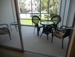 Photo of 6767 Sunset Way, Unit 203, ST PETE BEACH, FL 33706 (MLS # U7835024)