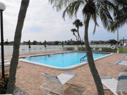 Photo of 420 64th Avenue, Unit 807, ST PETE BEACH, FL 33706 (MLS # U7850731)
