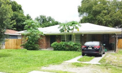 Photo of 1522 S Grady Avenue, TAMPA, FL 33629 (MLS # U7851174)