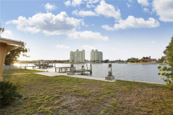 Photo of 5940 Bikini Way N, ST PETE BEACH, FL 33706 (MLS # U7854119)