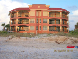 Photo of 2200 Gulf Boulevard, Unit 206, INDIAN ROCKS BEACH, FL 33785 (MLS # U8000456)