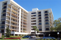 Photo of 150 Belleview Boulevard, Unit 507, BELLEAIR, FL 33756 (MLS # U8001600)