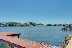 Photo of 826 Placido Way Ne, ST PETERSBURG, FL 33704 (MLS # U8001646)