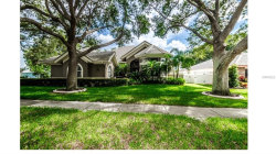 Photo of 1749 Painted Bunting Circle, PALM HARBOR, FL 34683 (MLS # U8001741)