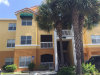 Photo of 10764 70th Avenue, Unit 2301, SEMINOLE, FL 33772 (MLS # U8004292)