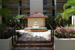 Photo of 2400 Feather Sound Drive, Unit 717, CLEARWATER, FL 33762 (MLS # U8008126)