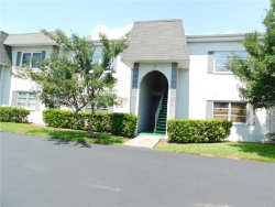 Photo of 247 S Mcmullen Booth Road, Unit 21, CLEARWATER, FL 33759 (MLS # U8008371)