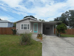 Photo of 1195 Indiana Street, DUNEDIN, FL 34698 (MLS # U8010802)