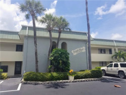 Photo of 12000 Capri Circle S, Unit 16, TREASURE ISLAND, FL 33706 (MLS # U8010820)
