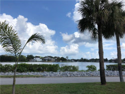 Photo of 301 S Spring Boulevard, TARPON SPRINGS, FL 34689 (MLS # U8011087)