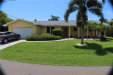 Photo of 50 159th Avenue, REDINGTON BEACH, FL 33708 (MLS # U8011375)