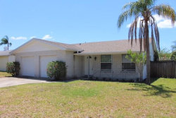 Photo of 1404 Sandalwood Drive, DUNEDIN, FL 34698 (MLS # U8011520)