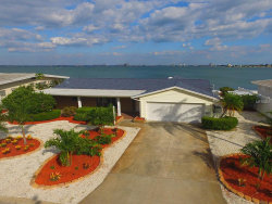 Photo of 514 55th Avenue, ST PETE BEACH, FL 33706 (MLS # U8014617)