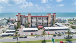 Photo of 18304 Gulf Boulevard, Unit 612, REDINGTON SHORES, FL 33708 (MLS # U8016576)
