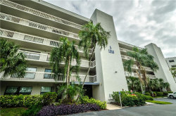 Photo of 1316 Pasadena Avenue S, Unit 104, SOUTH PASADENA, FL 33707 (MLS # U8016664)