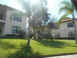 Photo of 1646 Seascape Circle, Unit 1646, TARPON SPRINGS, FL 34689 (MLS # U8018460)