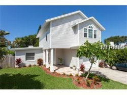 Photo of 15604 Redington Drive, REDINGTON BEACH, FL 33708 (MLS # U8018729)