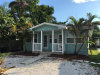 Photo of 13304 2nd Street E, MADEIRA BEACH, FL 33708 (MLS # U8020144)