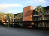Photo of 2438 Enterprise Road, Unit 2619, CLEARWATER, FL 33763 (MLS # U8022289)