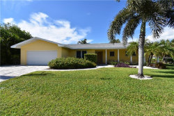 Photo of 50 159th Avenue, REDINGTON BEACH, FL 33708 (MLS # U8022362)