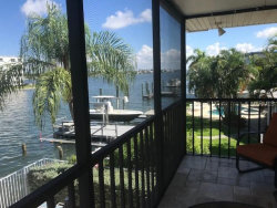 Photo of 175 55th Avenue, Unit 207, ST PETE BEACH, FL 33706 (MLS # U8022676)