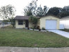 Photo of 7100 55th Street N, PINELLAS PARK, FL 33781 (MLS # U8023145)