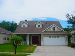 Photo of 2521 Maylin Drive, TRINITY, FL 34655 (MLS # U8023349)