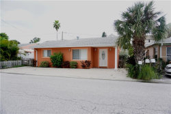 Photo of 111 E Bay Drive, TREASURE ISLAND, FL 33706 (MLS # U8025510)