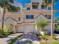Photo of 4656 Mirabella Court, ST PETE BEACH, FL 33706 (MLS # U8026047)
