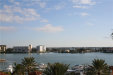 Photo of 501 Mandalay Avenue, Unit 510, CLEARWATER BEACH, FL 33767 (MLS # U8026124)