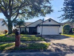Photo of 3914 102nd Place N, CLEARWATER, FL 33762 (MLS # U8027442)