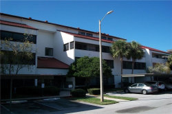 Photo of 2579 Countryside Boulevard, Unit 1201, CLEARWATER, FL 33761 (MLS # U8027507)