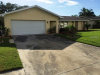 Photo of 11071 Iroquois Way, LARGO, FL 33774 (MLS # U8028876)