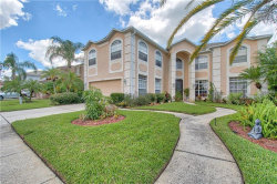 Photo of 16001 Muirfield Drive, ODESSA, FL 33556 (MLS # U8028937)