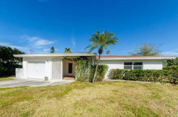 Photo of 16101 2nd Street E, REDINGTON BEACH, FL 33708 (MLS # U8031683)