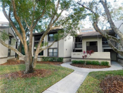 Photo of 125 Woodlake Wynde, Unit 125, OLDSMAR, FL 34677 (MLS # U8034794)