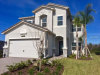 Photo of 30791 Lindentree Drive, WESLEY CHAPEL, FL 33543 (MLS # U8034831)