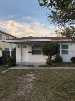 Photo of 1460 Grove Street, CLEARWATER, FL 33755 (MLS # U8035247)