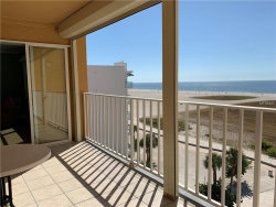 Photo of 11000 Gulf Boulevard, Unit 702, TREASURE ISLAND, FL 33706 (MLS # U8036831)