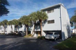 Photo of 12136 Capri Circle S, TREASURE ISLAND, FL 33706 (MLS # U8037412)