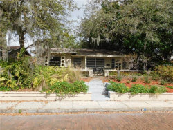Photo of 181 20th Avenue N, ST PETERSBURG, FL 33704 (MLS # U8037827)