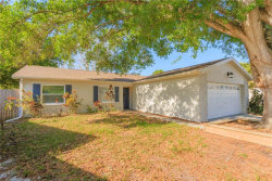 Photo of 2521 Doe Court, CLEARWATER, FL 33761 (MLS # U8037919)