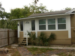 Photo of 707 N Osceola Avenue, CLEARWATER, FL 33755 (MLS # U8038376)