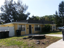 Photo of 703 N Osceola Avenue, Unit B, CLEARWATER, FL 33755 (MLS # U8038381)