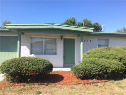 Photo of 7209 Seward Drive, PORT RICHEY, FL 34668 (MLS # U8038389)