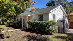 Photo of 670 Wooddell Drive, SAFETY HARBOR, FL 34695 (MLS # U8038587)
