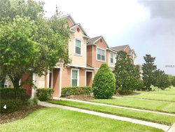 Photo of 6989 Towering Spruce Drive, RIVERVIEW, FL 33578 (MLS # U8038844)