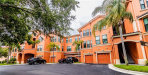 Photo of 2747 Via Capri, Unit 1123, CLEARWATER, FL 33764 (MLS # U8044171)